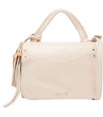 elizabeth and james handbags
