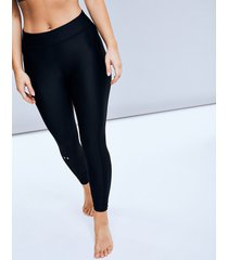 heatgear armour ankle crop legging