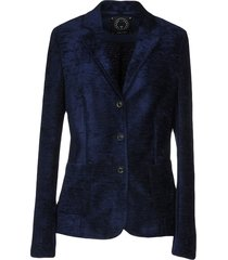 t-jacket by tonello blazers