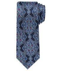 reserve collection pendant tie