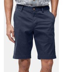 """tommy bahama men's 10"""" boracay chino shorts"""