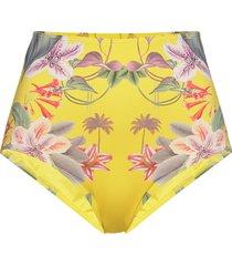 maya bikini bottom bikinitrosa gul by malina