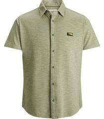 jack & jones t-shirt 12187961 jcomontana