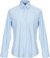 ingram shirts