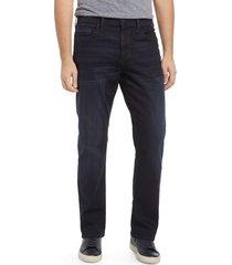 mavi jeans men's matt jeans, size 31 x 32 in deep ink cashmere at nordstrom