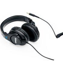 audifonos shure srh440 profesionales estudio grabacion