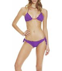 bikini 4giveness fgbw0102