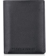porsche design designer wallets, cervo 2.1 v7 men's vertical wallet