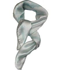 foulard alviero martini 1a classe k0170 w204 190