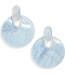 women's kendra scott didi drop earrings