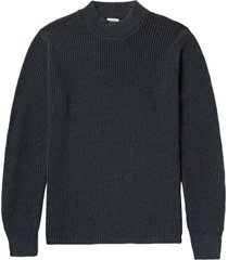s.k.u. save khaki united sweaters