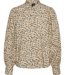 kimmie shirt