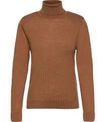 julian pullover turtleneck coltrui bruin lovechild 1979