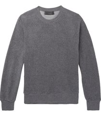 stella mccartney men sweatshirts