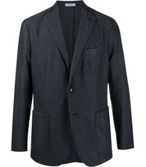 boglioli jackets