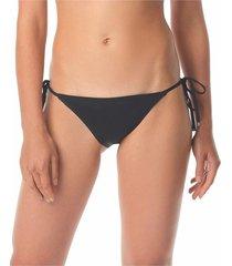 bikini bottom radiant chain triangle