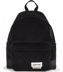 backpack padded pak'r accessories backpack ek620.83u