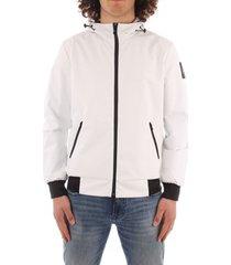 windjack refrigiwear xt0055-g03200