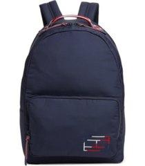 tommy hilfiger alaina backpack