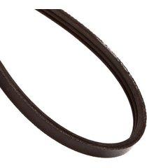 3pj584 ametric metric poly-v belt, pj tooth profile, 3 ribs, 584 mm long, 2....