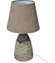 lampa stołowa ilio