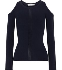 autumn cashmere sweaters