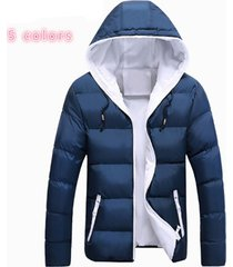 winter-men-jacket-2018-brand-casual-mens-jackets-and-coats-thick-with-zipper-men