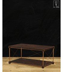 stolik coppernik (60x100x45)