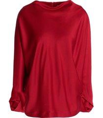 chalayan blouses