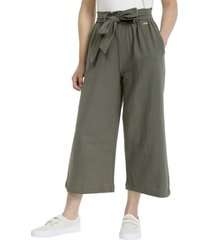 pantalon corik gris kivul