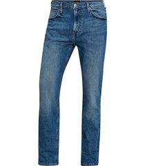 jeans austin regular tapered