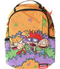 rugrats playpen backpack 910b3266nsz