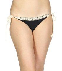 undrest. bikini bottoms