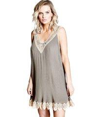 karson dress
