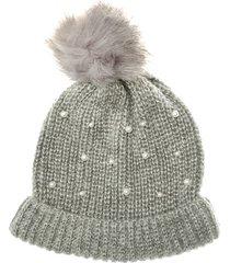womens sara beanie hat