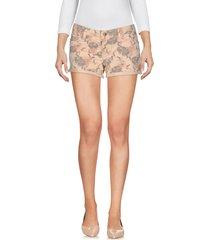 trez shorts