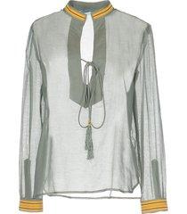 amen blouses