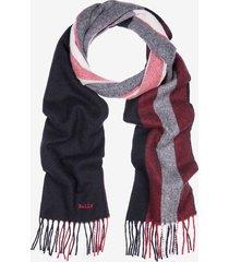 trainspotting scarf black 1