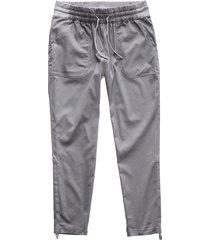 pantalon mujer aphrodite motion pant 2.0 - the north face