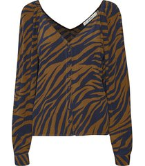 enise blouse ma20