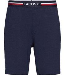underwear shorts men underwear boxer shorts blå lacoste