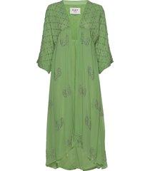 day regina kimonos grön day birger et mikkelsen