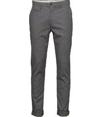 chino trousers - chuck