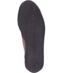 skor ara bordeaux