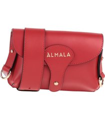 almala handbags
