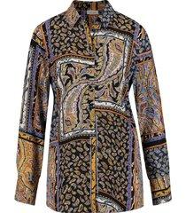 blouse 260010-31417 9101