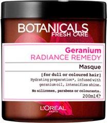 botanicals radiance remedy masque 200ml