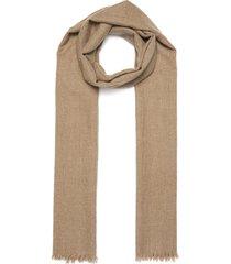 'fetlar' cashmere scarf