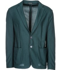 men's jacket blazer