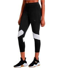 leggings - negro - puma - ref : 51668501